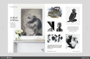 Screenshot-2018-4-2 Check out Saatchi Art's Spring catalog to discover affordable original artworks and the stories of the [...](1)