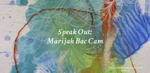 Screenshot_2019-03-05 Art News Speak Out Marijah Bac Cam