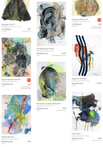Screenshot_2019-03-26 Catalog Saatchi Art